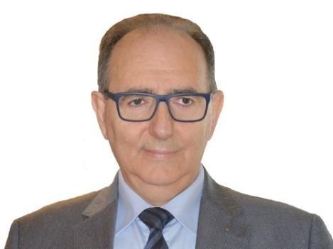 Moruzzi Umberto