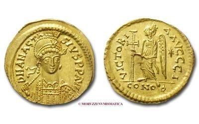 Numismatica e filatelia a Roma