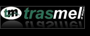 Trasmel Traslochi