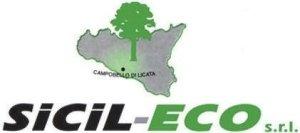 Sicil Eco Logo