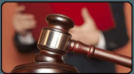 Avvocato Pannuzzo