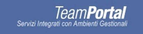 teamportal