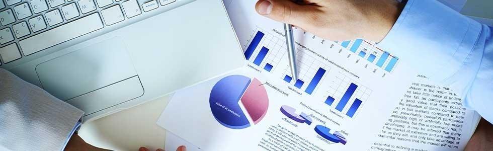 bilanci e contabilità