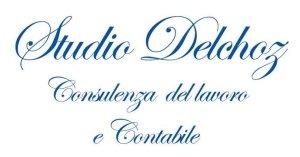 Studio Delchoz
