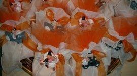 bomboniere per battesimo, bomboniere per matrimonio, confetti