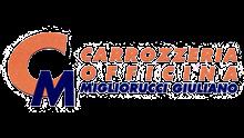 carrozzeria officina Montepulciano