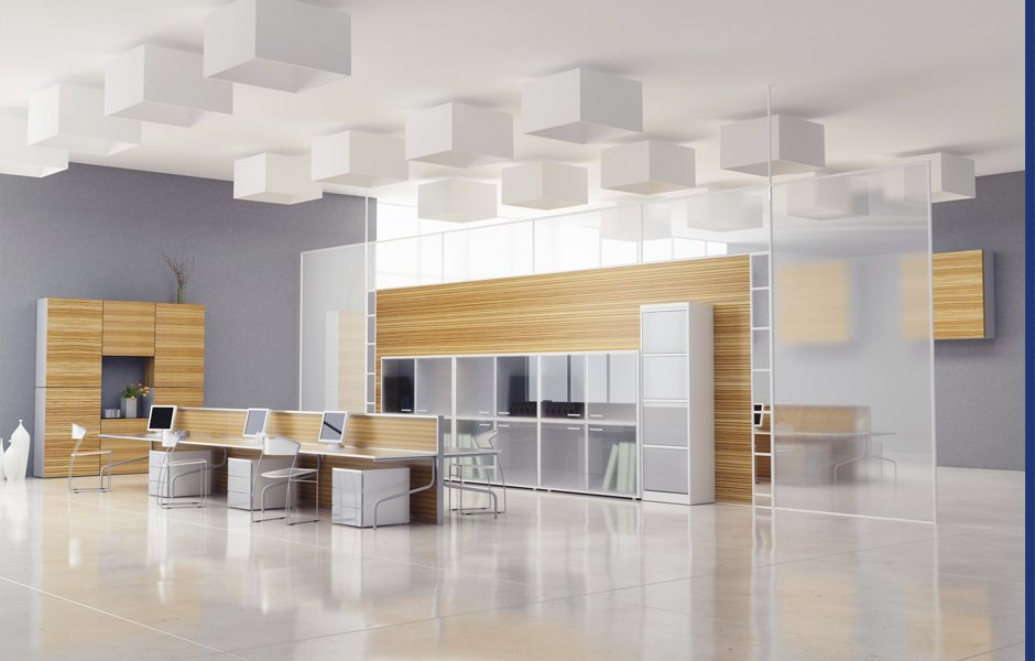 office interior designers london. Simple Designers Office Interior Design Solutions Throughout Interior Designers London