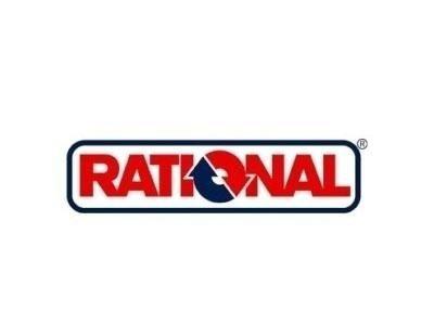 attrezzature per ristorazione Rationall