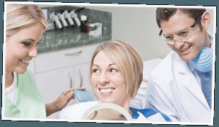 General dentistry - Dimmingsdale, Willenhall, Wednesbury - Sedgley Dental Care - Gum treatments