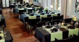 accessori per ristorazione