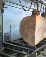 legna da lavoro