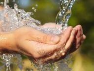 trattamento-acque