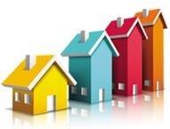gestione-impianti-condominiali