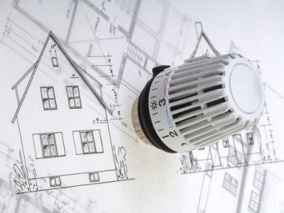 Progettazione e installazione impianti di riscaldamento