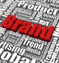 brandizzazione