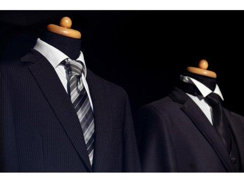 Cravatte e foulard