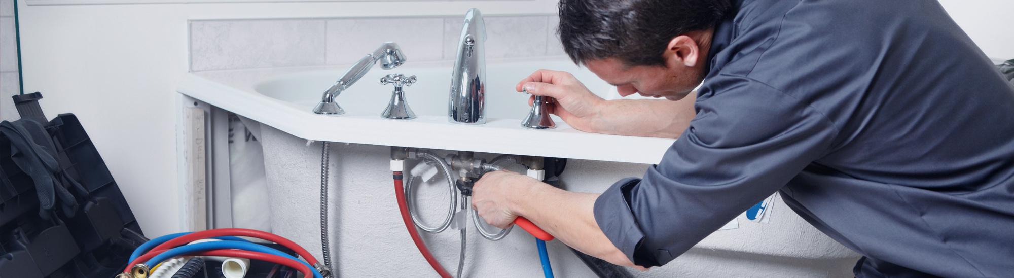 plumbing service mebane nc carolina plumbing water