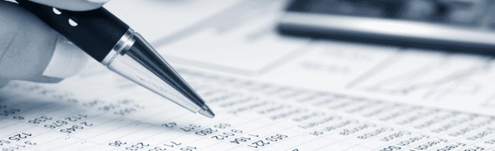 assistenza contabile
