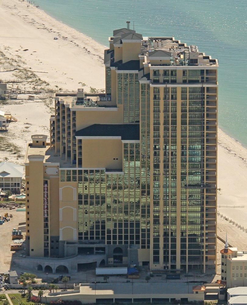 Real estate in Gulf Shores, AL