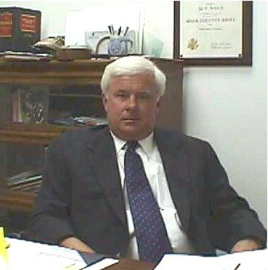 Real estate lawyer in Gulf Shores, AL