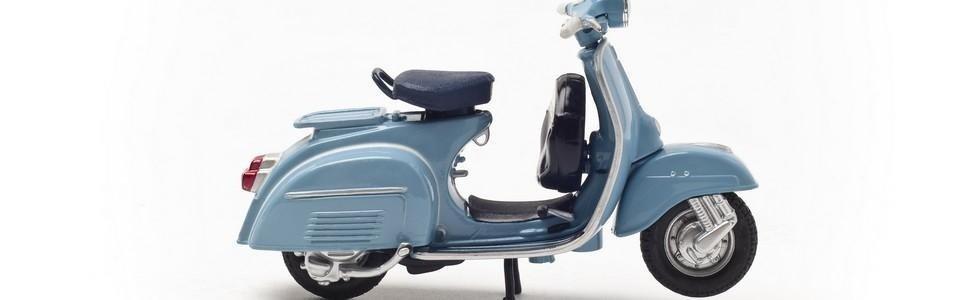Revisione moto Milano