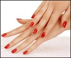 nail extensions - Bristol, Gloucestershire - Nail Xpression - waxing bikini