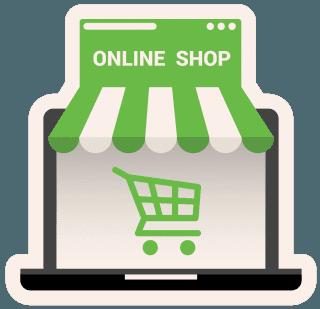 Visita il negozio di ottica online