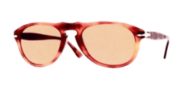 vendita occhiali moderni