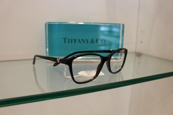 OCCHIALI TIFFANY & CO.