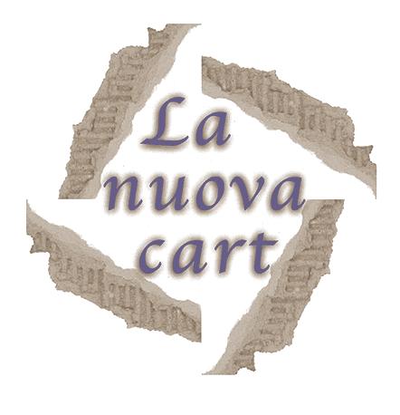 la nuova cart