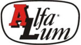 ALFALUM ALFA LUM MANUTENZIONE