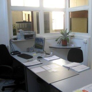 ufficio monferrato serramenti