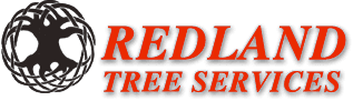 Redland Tree Services