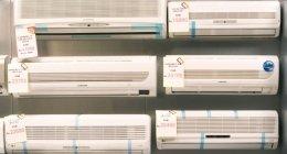 condizionamento, progettazione, termoventilazione