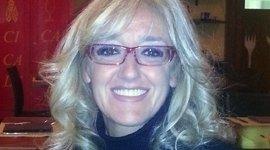 Ivaldi Rossella, psicologa, psicoterapeuta