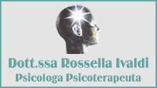 studio psicoterapeutico
