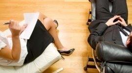psicologo, studio psicologia, seduta psicologo