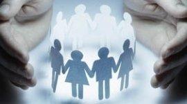 gruppoterapia, psicoterapia di gruppo