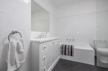 wd bryan joinery house copping bathroom
