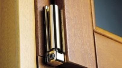 serramenti