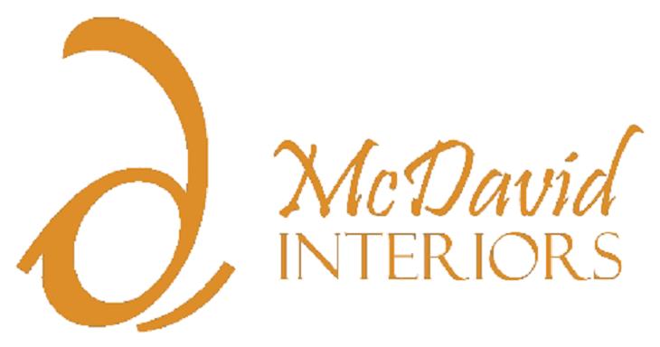 Interior Design Pensacola Fl Kitchen Design Bathroom
