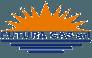 futura gas srl logo