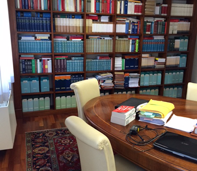 studio consulenze legali