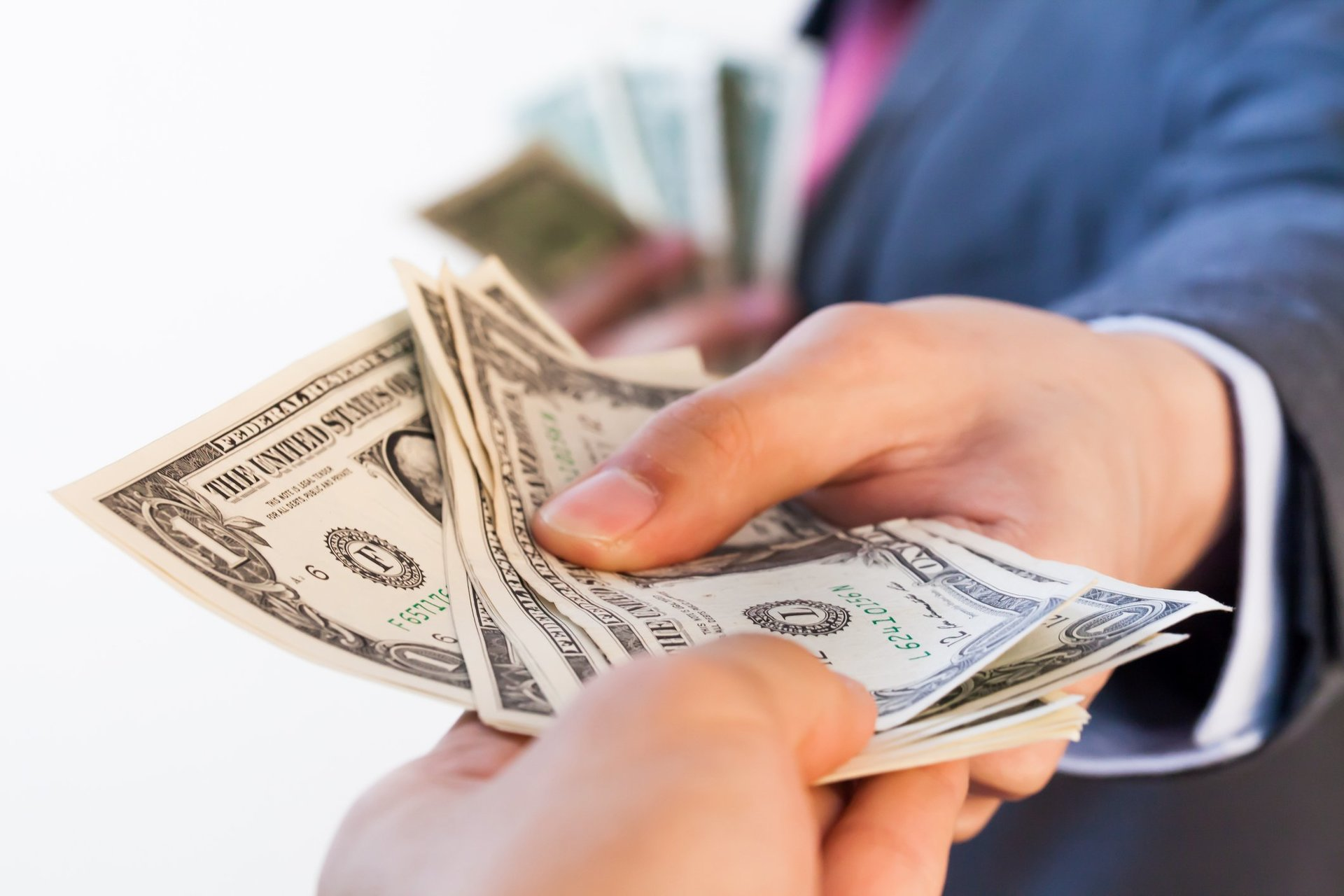Quick Cash Pawn