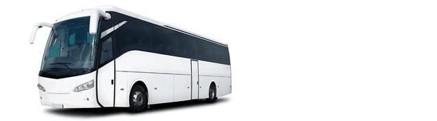 AUTONOLEGGIO ANDREA TOUR