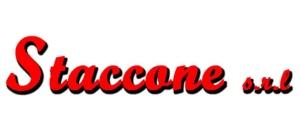 STACCONE - LOGO