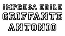 Impresa Edile Griffante Antonio