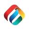Icona logo Arda