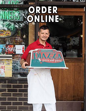 Italian Restaurant Norwalk, CT
