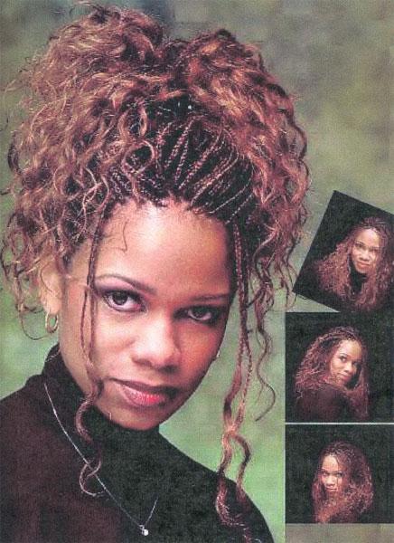 Nina Akou S Hair Braids Amp Hair Designs Greensboro Nc
